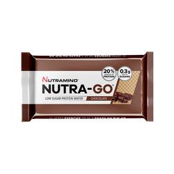 Nutramino Nutra-go Wafer Chocolate