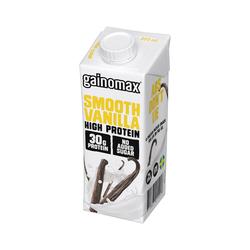 Gainomax High Protein Drink, Vanilla