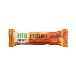 NJIE ProPud Proteinbar Hazelnut Caramel