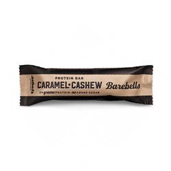 Barebells Proteinbar Caramel Cashew