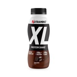 Nutramino XL Shake Choklad