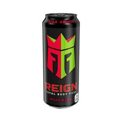 Reign Body Fuel, Melon Mania