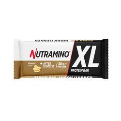 Nutramino XL Proteinbar Peanut