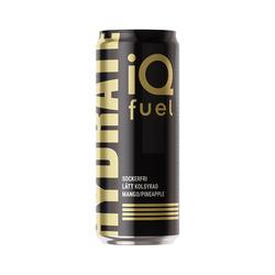 IQ Fuel Hydrate Mango/Pineapple