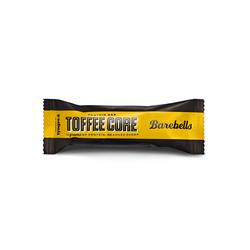 Barebells Core Bar, Toffee
