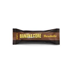 Barebells Core Bar, Banana Caramel