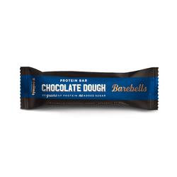 Barebells Proteinbar, Chocolate Dough