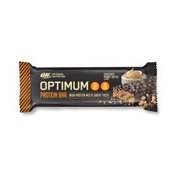 Optimum Nutrition Optimum Protein Bar, Chocolate & Peanut Butter