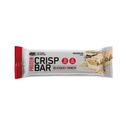 Optimum Nutrition Protein Crisp Bar, Marshmallow