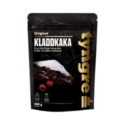 Tyngre Bakmix Kladdkaka