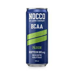 Nocco BCAA Päron