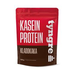 Tyngre Protein Kasein, Kladdkaka