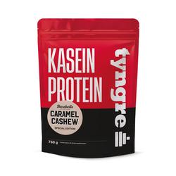 Tyngre Protein Kasein, Caramel Cashew