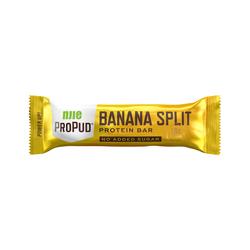 NJIE ProPud Proteinbar Banana Split