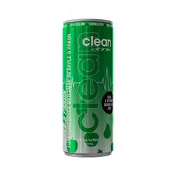 Clean Drink BCAA Äpple / Päron