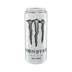 Monster Energy Ultra Vit