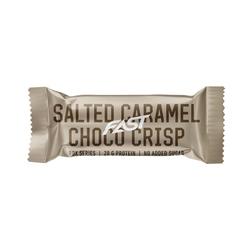 FAST Proteinbar, Salted Caramel