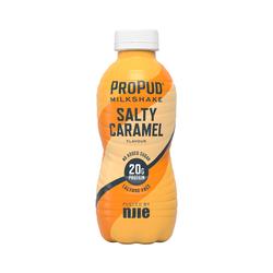 NJIE ProPud Milkshake Salty Caramel