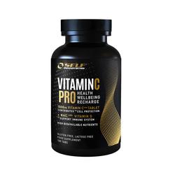 Self Omninutrition Vitamin C Pro