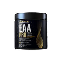 Self Omninutrition EAA Pro, Tropical Blizz
