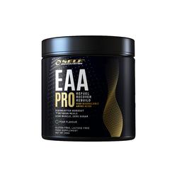Self Omninutrition EAA Pro Pear Smash