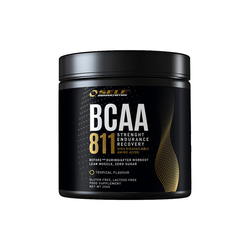 Self Omninutrition BCAA 811 Tropical Blizz