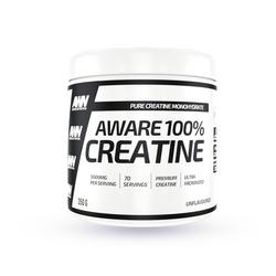 Aware Nutrition Creatine 100%