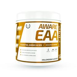 Aware Nutrition EAA, Hallonsoda