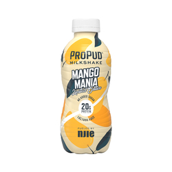 NJIE ProPud Milkshake Mango Mania