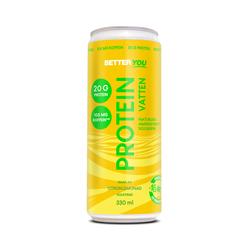 Better You Proteinvatten Citronlemonad
