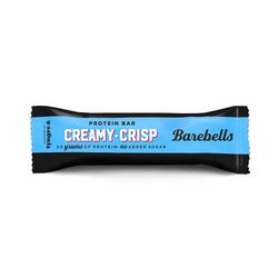 Barebells Proteinbar Creamy Crisp