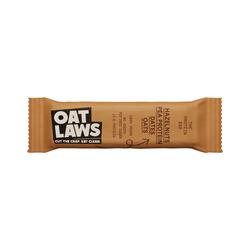 Oatlaws Proteinbar Hazelnut
