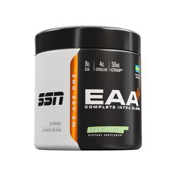 Svensk Sport Nutrition EAA+ Sour Apple