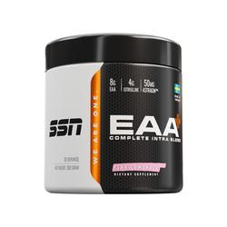 Svensk Sport Nutrition EAA+ Pink Lemonade