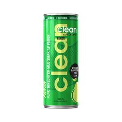 Clean Drink BCAA Päron