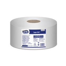 Grite Toalettpapper, Gigant 150