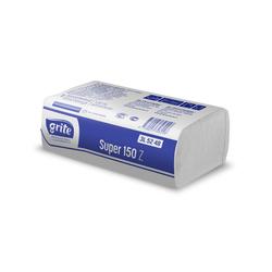 Grite Pappershandduk Z-fold