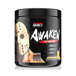 Svensk Sport Nutrition Awaken, Tropical